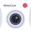 MolyCam相機 v1.2.5安卓版