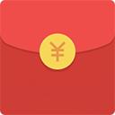 微信搶紅包神器2021版 v2.0.0安卓版