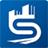 synchro 4d激活補丁 附使用教程