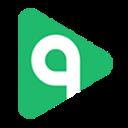 新超清直播app v2.0.1安卓版