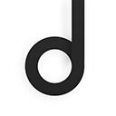 魔音Morin最新版 v1.7.0去彈窗版