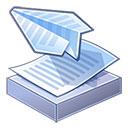 趣打印破解版 v12.5.7高級版