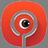 搞機助手 v4.8.7免費版