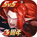 決戰平安京 v1.84.0安卓版