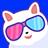 藍貓視頻電腦版 v1.5.1pc版