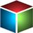 QILING Disk Master Technician中文破解版 v5.5.0附安裝破解教程