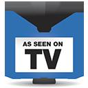 壹家直播 v1.4.62電視版