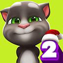 我的湯姆貓2內購破解版 v2.4.0.52安卓版