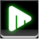 小度電視tv破解版 v6.2.6免授權碼版