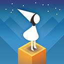紀念碑谷無限版 v2.4.1無限關卡版