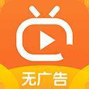 火星直播1.7.11 v1.7.11電視版