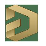 Altium Designer2021破解版 v21.2.0附安裝破解教程