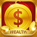 金幣大富翁滿v版 v1.2.0附攻略