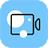 Movavi Video Editor Plus21破解版 v21.2.1