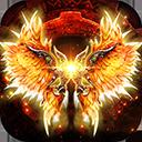 烈火皇城 v5.0.0.36.130