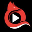 快狐直播破解版 v8.5.2無限制觀看版