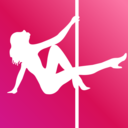魅愛直播app v5.6安卓版
