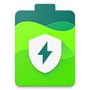 AccuBattery破解版 v1.4.4付費高級版