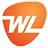 WinLicense漢化版 v2.4.5.0綠色版