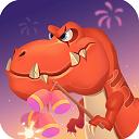 掛機養恐龍九游版 v2.5安卓版