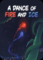 冰與火之舞中文破解版 steam免費版