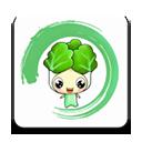 白菜追劇 v3.3.1免費版