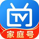 電視家TV v3.5.8安卓版