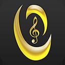 蟲蟲鋼琴app破解版 v3.7.1vip版