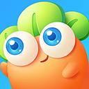 保衛蘿卜3無敵版 v1.8.0鉆石無限