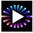 PowerDVD 21破解版 附安裝破解教程