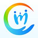 四川人社app v1.4.8安卓版