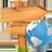 木頭瀏覽器專業破解版 V6.3.0.0