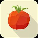 番茄專注ToDo v10.2.9.62會員破解版