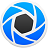 KeyShot pro 10破解版 附安裝破解教程