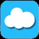 彩云視頻tv破解版 v1.0.7無限制版