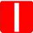 scitranslate 18會員破解版 v18.0附破解補丁