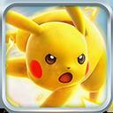 戰斗吧精靈內購破解版 v1.8.3安卓版