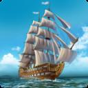 風暴海盜中文破解版游戲 v1.5.0內購版