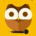 書城小說閱讀器 v6.3.0安卓版