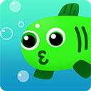 小青魚旅行破解版 v1.0.2