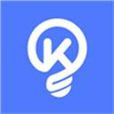 銷氪app v2.2.4安卓版