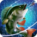 釣魚模擬器手機版