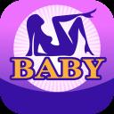 baby直播app破解版 v1.23.0免付費版