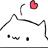 按鍵貓咪完美全鍵盤(bongo cat mver) v0.16電腦版