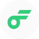 flomo浮墨筆記 v1.3.1安卓版