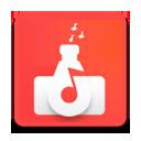 AudioLab破解版 v1.2.2