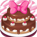 夢幻蛋糕店破解版 v2.8.0
