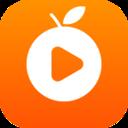 桔子视频appv3.2安卓版