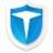 百度安全套裝 v2.3.0.2225官方版
