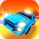 爆裂賽車(Blast Racing) v1.0.2安卓版